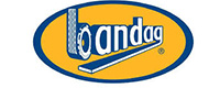 BANDAG